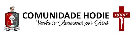 Comunidade Hodie
