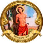 Fulminata São Sebastião